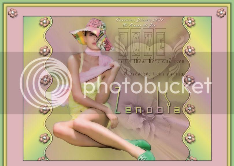 arribaseda.jpg picture by Zenobia_
