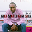 [Download Music] Tevi - Protector mp3 - Gospel News and Trends - Gospelcaster