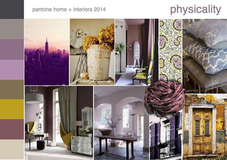 Pin by Alexandra Austin on Interior Design | Pinterest
