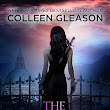 Reviews - The Bleeding Dusk & When Twilight Burns by Colleen Gleason @colleengleason