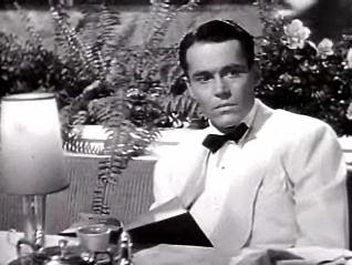 http://upload.wikimedia.org/wikipedia/commons/9/93/Henry_Fonda_in_The_Lady_Eve_trailer.JPG