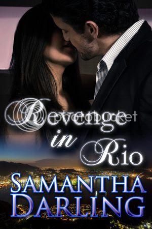 Revenge in Rio Cover photo RevengeInRio_Medium.jpg