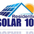 Residential solar is booming in the U.S. | Residential Solar 101