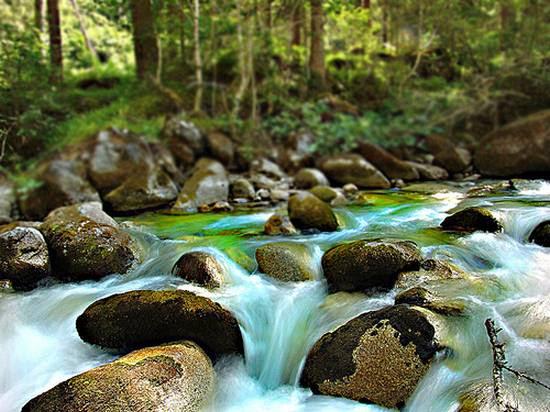 ποταμοί (7)