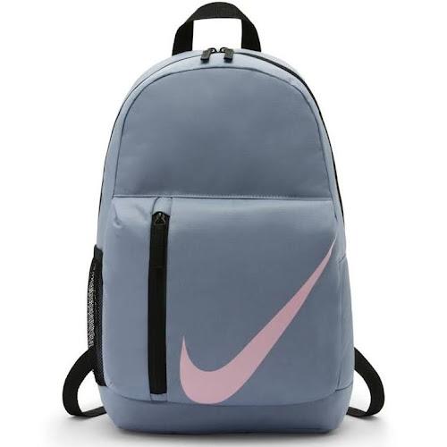 e343d3b9d55455 Nike Kids  Elemental Backpack - Google Express