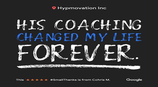 Don L. Price | Hypnosis Hypnotherapist-Transformation Life Coach