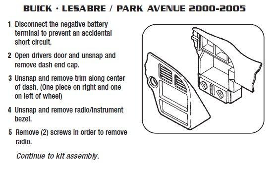 Diagram 1999 Buick Park Avenue Stereo Wiring Diagram Full Version Hd Quality Wiring Diagram Gastekengineering Pisciculture Saintcesaire Fr