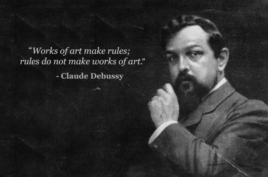 http://assets6.classicfm.com/2013/18/composer-quotes-7-1368117359-view-0.jpg