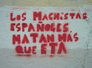 http://lkstro.com/wp-content/uploads/2013/07/machistas-matan.jpg