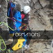 Formations N3 & Moniteur