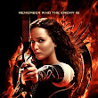 The Hunger Games: Catching Fire - Wikipedia, the free encyclopedia