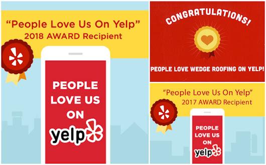 gratulationer tips Wedge Roofing   Google+ gratulationer tips
