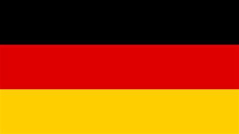 deutschland fahne handy wallpaper