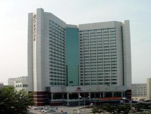 Discount Changchun HNA Noble Hotel
