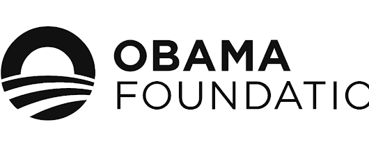 Obama Foundation Launches New Website Powered by WordPress – WordPress Tavern