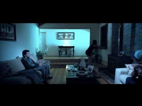 OMEGA EL CTM - La cancion mas triste de mi vida (Video)   2015   Chile