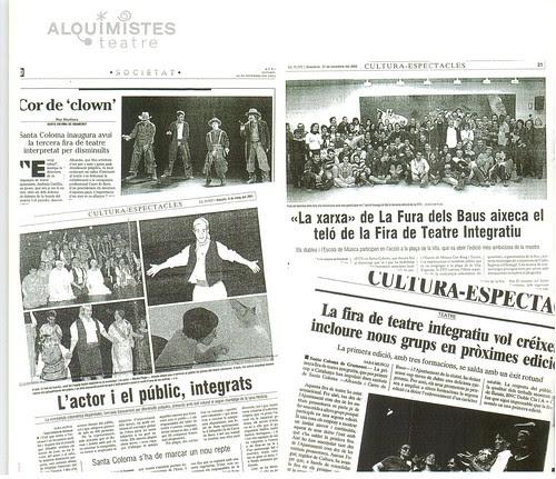 Recortes Prensa 1