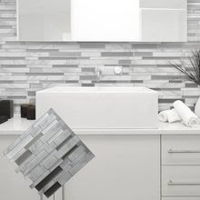 Popular Peel And Stick Tile Buy Cheap Peel And Stick Tile Lots From