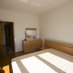 Apartament 2 camere afi15Vanzare