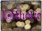 photo editholicbutton_zps6b23b89f.jpg