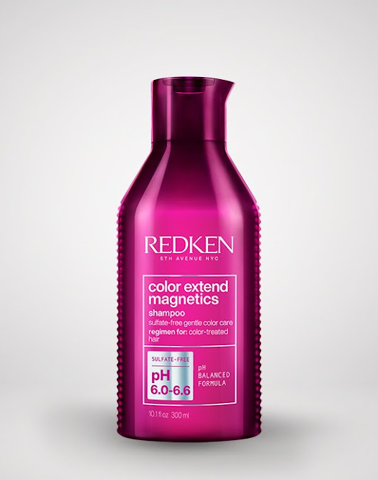 3 Summer Blonde Haircolor Ideas Beyond the Classic Blonde  | Redken
