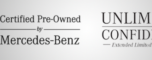 69 Certified Pre-Owned Vehicles | Mercedes-Benz of The Woodlands