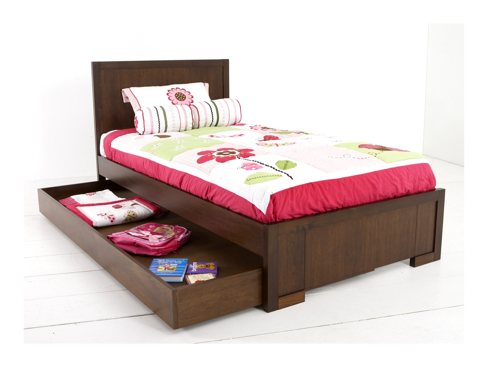 1319591924 bed+4