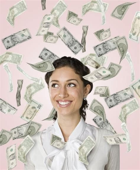 25  best ideas about Event planner salary on Pinterest