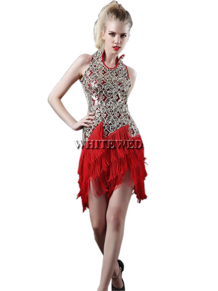women roaring 20s 1920s art deco sequin paisley great