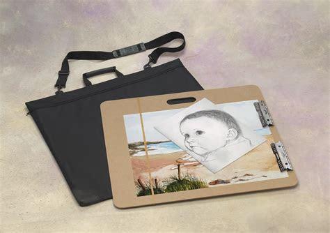alvin sketchboard  pack alvin drawing