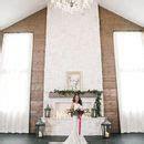 The Chapel at Ana Villa   Venue   The Colony, TX   WeddingWire