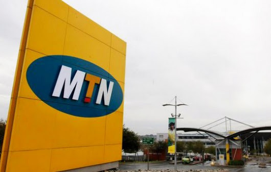 Make free calls and browse for free with MTN today