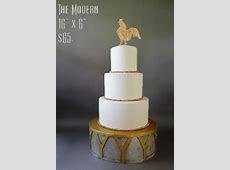 Original Designs   Chanticleer Wedding ArtChanticleer Wedding Art