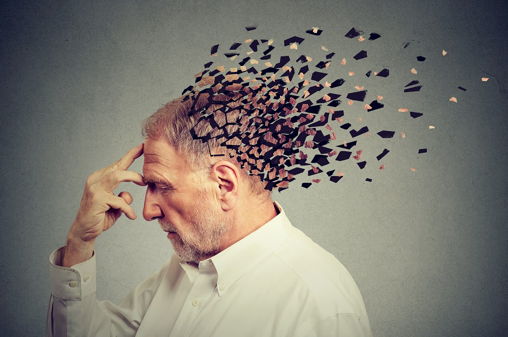 Could Precision Treatments Cure Alzheimer's Disease ...
