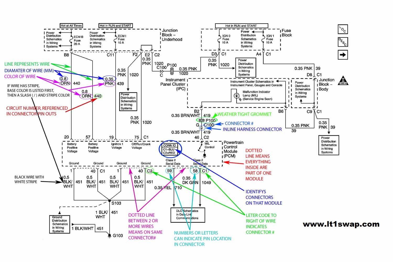 1986 S10 Cb Radio Wiring Diagram Fisher Plow Relay Diagram Begeboy Wiring Diagram Source