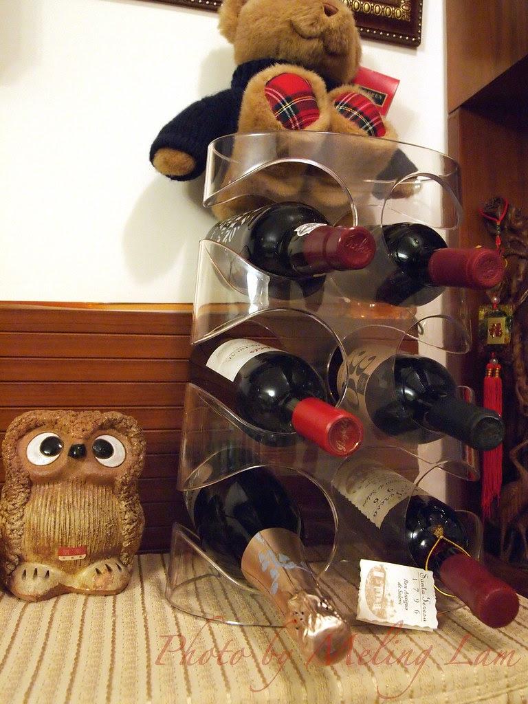 air new zealand tastings wine bar
