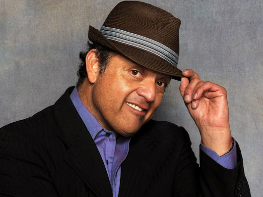 Paul Rodriguez at Sycuan Casino tickets on Yapsody.