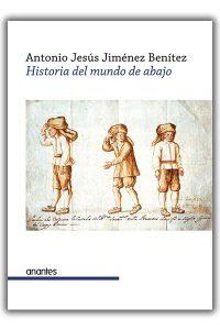 HISTORIA DEL MUNDO DE ABAJO
