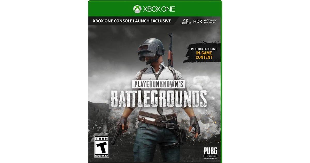 Pubg Xbox | Pubg Hack Pc Emulator