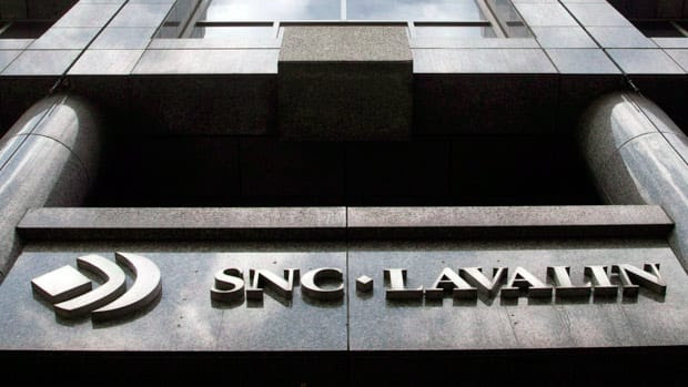 A joint CBC News investigation shows the bribery scandal surrounding Canada's SNC-Lavalin is even more extensive than first reported, with its own special code involving several foreign countries.
