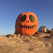 Corona-Norco Halloween 2017 Events Guide | Life in Corona