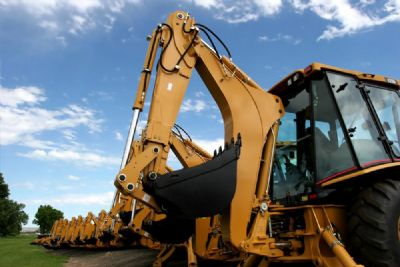 REPOST: Looking for Equipment? Here Are 5 Factors to Consider