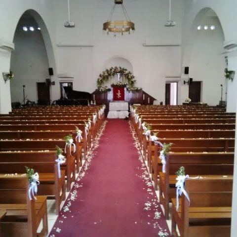 32 info contoh desain dekor gereja minimalis 3d cdr psd