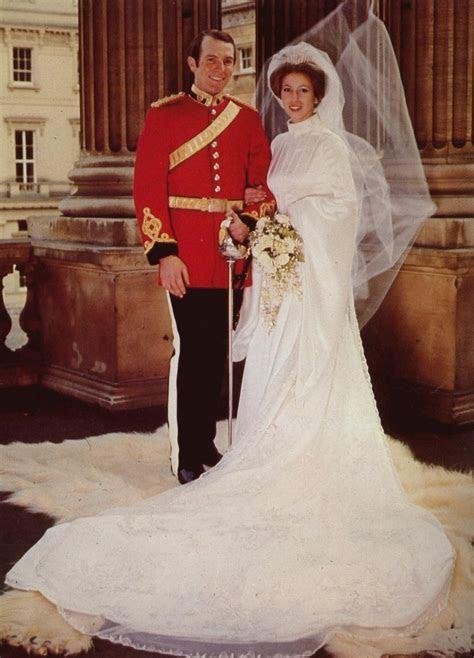 Marilyn's Royal Blog: Royal Wedding Dresses