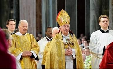 Descripción: http://img.ambienteg.com/2012/03/arzobispowestmister.jpg