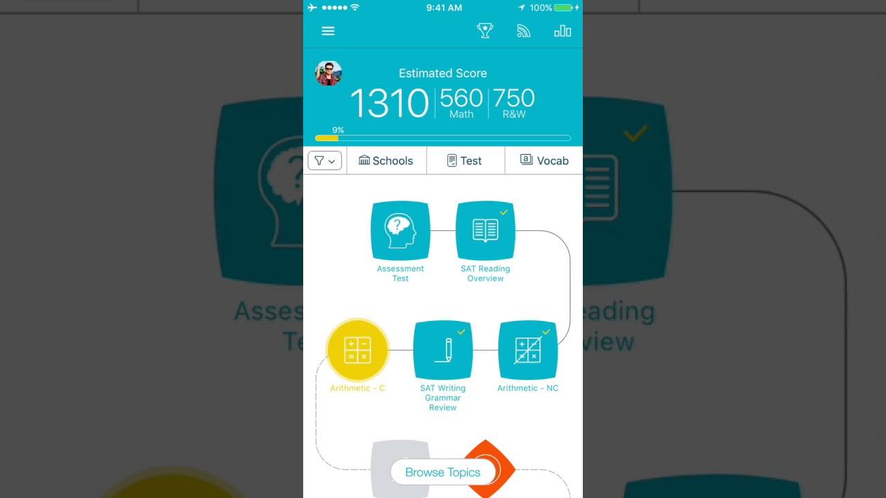 Best-Educational-Apps-Ready4SAT