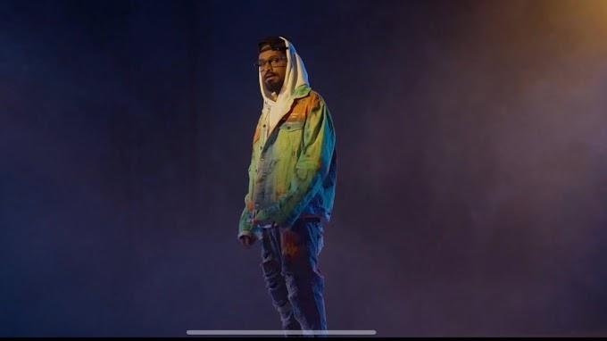 Bantai Lyrics by Emiway from the album Dhundke Dikha