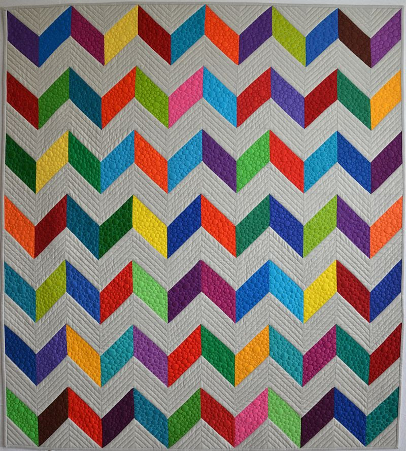 http://christaquilts.files.wordpress.com/2013/03/2012_cq_charming_chevrons.jpg