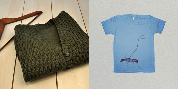 Awesome Gifts For Preppy Boyfriend