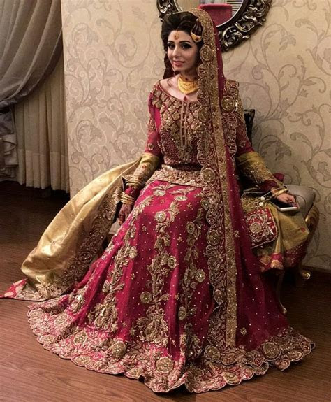 25  best ideas about Pakistan bride on Pinterest   Henna